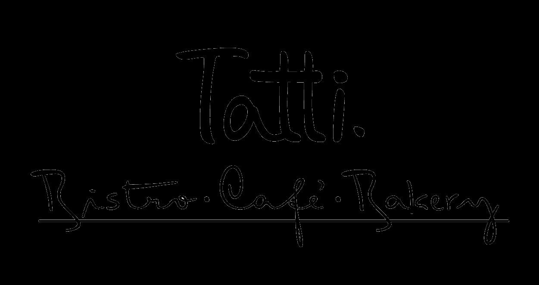 מסעדת TAtti
