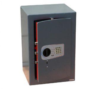 דגם E5-575 כספות דיגיטליות