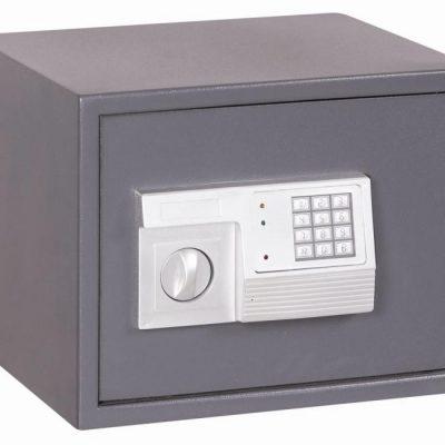 כספות דיגיטליות דגם EG-30