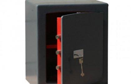 כספות מפתח M5-300